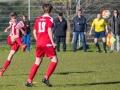 Eesti U15 - U-17 Tartu FC Santos (16.05.17)-0826
