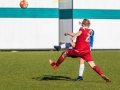 Eesti U15 - U-17 Tartu FC Santos (16.05.17)-0831