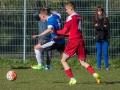 Eesti U15 - U-17 Tartu FC Santos (16.05.17)-0839