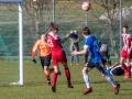 Eesti U15 - U-17 Tartu FC Santos (16.05.17)-0842