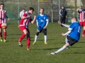 Eesti U15 - U-17 Tartu FC Santos (16.05.17)-0848