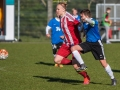 Eesti U15 - U-17 Tartu FC Santos (16.05.17)-0851