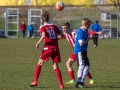 Eesti U15 - U-17 Tartu FC Santos (16.05.17)-0860