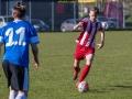 Eesti U15 - U-17 Tartu FC Santos (16.05.17)-0864