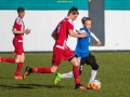 Eesti U15 - U-17 Tartu FC Santos (16.05.17)-0896