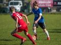 Eesti U15 - U-17 Tartu FC Santos (16.05.17)-0911