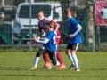 Eesti U15 - U-17 Tartu FC Santos (16.05.17)-0916