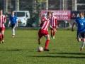 Eesti U15 - U-17 Tartu FC Santos (16.05.17)-0919