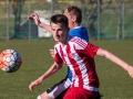 Eesti U15 - U-17 Tartu FC Santos (16.05.17)-0921