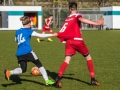 Eesti U15 - U-17 Tartu FC Santos (16.05.17)-0932