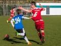 Eesti U15 - U-17 Tartu FC Santos (16.05.17)-0935