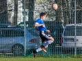 Eesti U15 - U-17 Tartu FC Santos (16.05.17)-0941