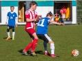 Eesti U15 - U-17 Tartu FC Santos (16.05.17)-0952