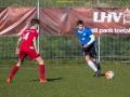 Eesti U15 - U-17 Tartu FC Santos (16.05.17)-0964