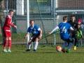Eesti U15 - U-17 Tartu FC Santos (16.05.17)-0986