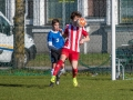 Eesti U15 - U-17 Tartu FC Santos (16.05.17)-1003