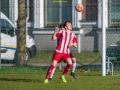 Eesti U15 - U-17 Tartu FC Santos (16.05.17)-1004