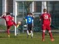 Eesti U15 - U-17 Tartu FC Santos (16.05.17)-1007