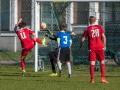 Eesti U15 - U-17 Tartu FC Santos (16.05.17)-1008