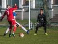 Eesti U15 - U-17 Tartu FC Santos (16.05.17)-1024