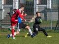 Eesti U15 - U-17 Tartu FC Santos (16.05.17)-1027