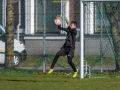 Eesti U15 - U-17 Tartu FC Santos (16.05.17)-1036