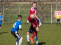 Eesti U15 - U-17 Tartu FC Santos (16.05.17)-0096