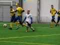 Eesti U15 II - Raplamaa JK (3.03.17)-0010
