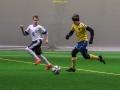 Eesti U15 II - Raplamaa JK (3.03.17)-0013