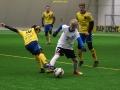 Eesti U15 II - Raplamaa JK (3.03.17)-0016