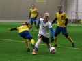 Eesti U15 II - Raplamaa JK (3.03.17)-0017