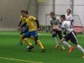 Eesti U15 II - Raplamaa JK (3.03.17)-0021