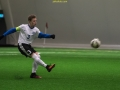 Eesti U15 II - Raplamaa JK (3.03.17)-0026