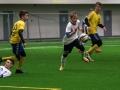 Eesti U15 II - Raplamaa JK (3.03.17)-0030