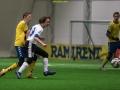 Eesti U15 II - Raplamaa JK (3.03.17)-0059