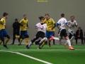 Eesti U15 II - Raplamaa JK (3.03.17)-0090