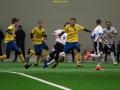 Eesti U15 II - Raplamaa JK (3.03.17)-0091