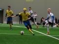 Eesti U15 II - Raplamaa JK (3.03.17)-0095