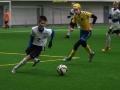 Eesti U15 II - Raplamaa JK (3.03.17)-0102