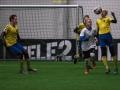 Eesti U15 II - Raplamaa JK (3.03.17)-0115