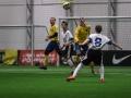 Eesti U15 II - Raplamaa JK (3.03.17)-0122