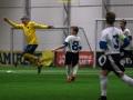Eesti U15 II - Raplamaa JK (3.03.17)-0123