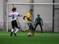 Eesti U15 II - Raplamaa JK (3.03.17)-0140