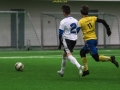 Eesti U15 II - Raplamaa JK (3.03.17)-0159