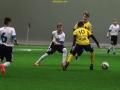 Eesti U15 II - Raplamaa JK (3.03.17)-0178
