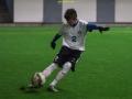 Eesti U15 II - Raplamaa JK (3.03.17)-0207