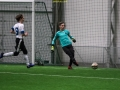 Eesti U15 II - Raplamaa JK (3.03.17)-0235