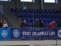 Eesti U15 II - Raplamaa JK (3.03.17)-0290