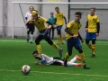 Eesti U15 II - Raplamaa JK (3.03.17)-0299
