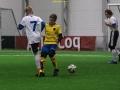 Eesti U15 II - Raplamaa JK (3.03.17)-0339
